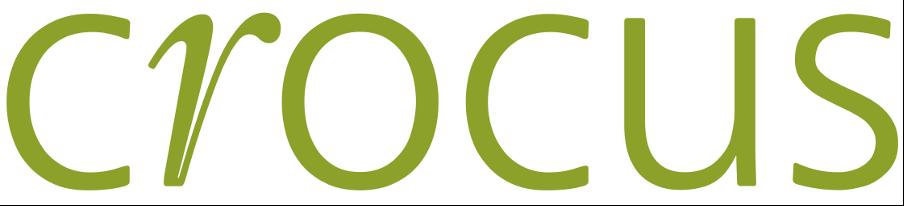 crocus logo